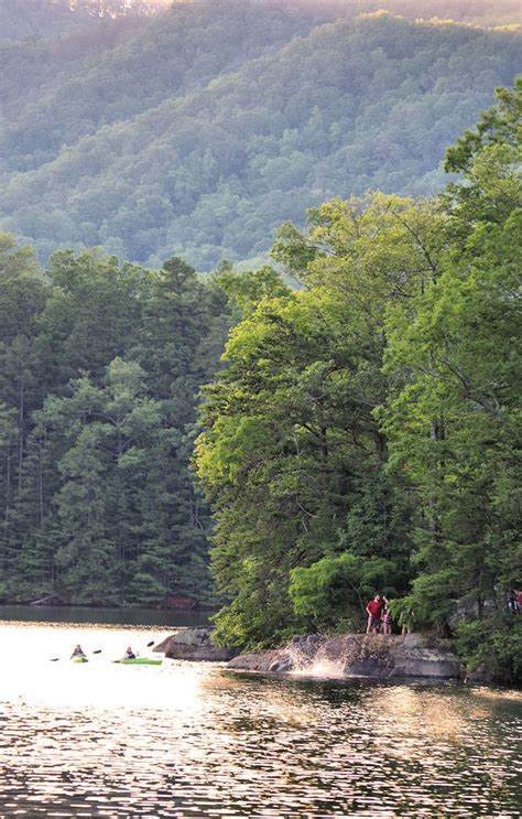 Boat Shop Robbinsville Nc by 37 Best Nc Mountain Lakes Rivers Swimming Holes Images