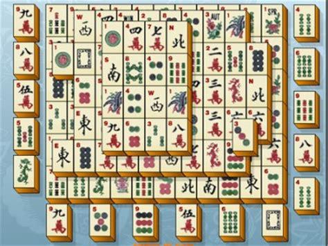nouveau mahjongg joue jeux gratuits en ligne joue