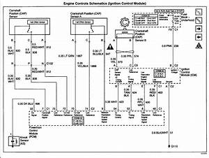 2000 Pontiac Grand Prix Belt Diagram