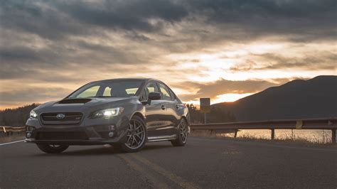 subaru wrx wallpaper your ridiculously awesome subaru wrx sti wallpaper is here
