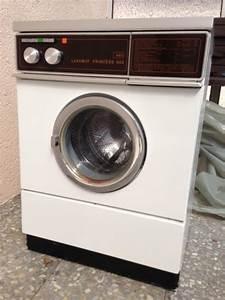 Waschmaschine Alt Gegen Neu : lavamat waschmaschine neu und gebraucht kaufen bei ~ Michelbontemps.com Haus und Dekorationen