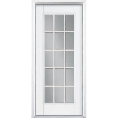 louvered pocket door windows doors boston room dividers affordable