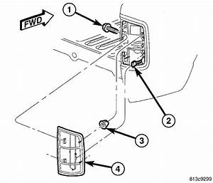 1998 ford f 150 fuse box diagram 1998 free engine image With 2005 gto fuel pump