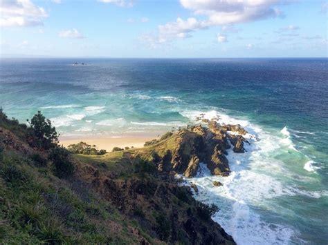 byron bay australia lighthouse australian views india beaches paradise ultimate guide incredible many isa