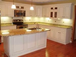 Cabinet & Shelving : Homecrest Cabinets Reviews Martha