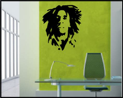 chambre marilyn pin deco chambre bob marley marilyn et micheal