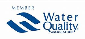 Water Quality Association Press Release