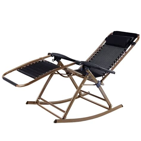 gravity rocking chairs   gravity chair