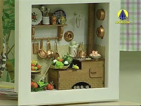 vida arte quadro de cozinha em miniatura por t 226 nia bettine 15 de agosto de 2014