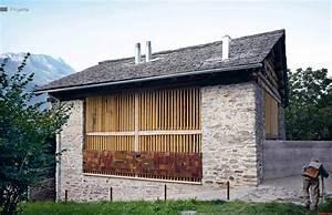 Die Besten Häuser : kunstbuch ursula banz ~ Lizthompson.info Haus und Dekorationen