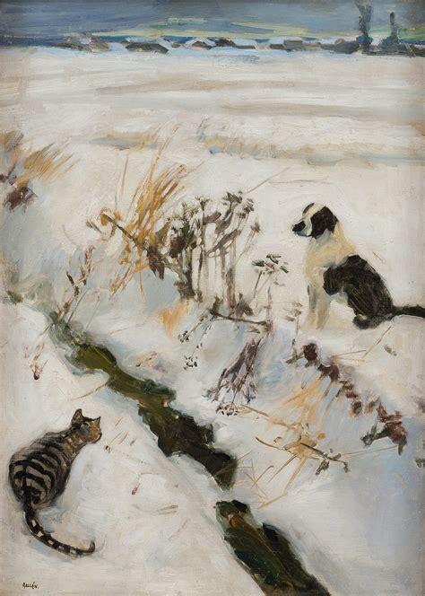 akseli gallen kallelas paintings   finnish national