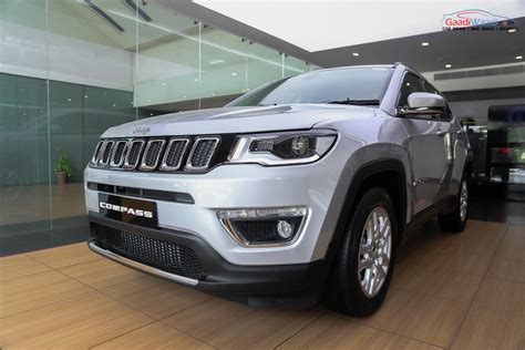 jeep india compass 100 jeep compass 2017 exterior 2017 jeep compass