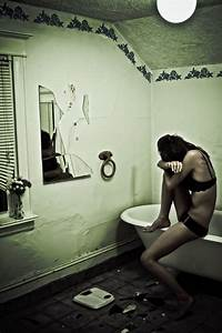 The World's Best Photos of anorexia and mirror - Flickr ...