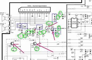 Solucionado  Problema Tv Miray Tvmf-2199