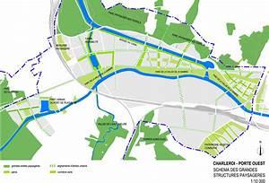 Agence Design Industriel Lyon Aaupc Patrick Chavannes Porte Ouest De Charleroi