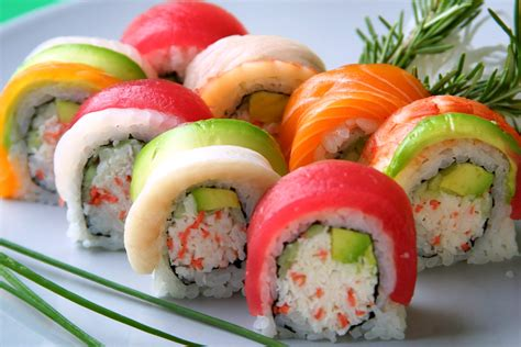 japanese cuisine near me restaurants near me tours hotels