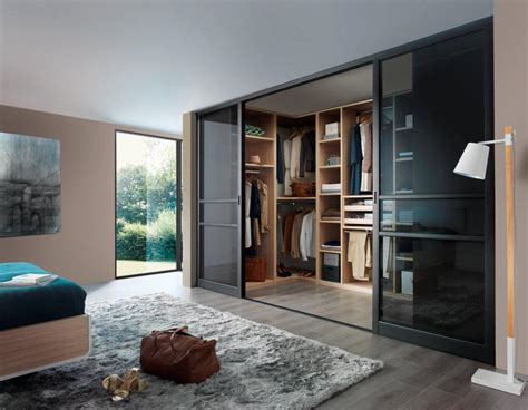 celio chambre et dressing rangements sur mesure armoires dressings plus