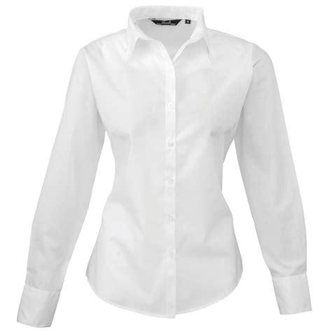 white blouse sleeve white sleeve 39 s blouse silk blouses