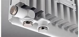 Comment Purger Ses Radiateurs : purger un radiateur facilement ~ Premium-room.com Idées de Décoration