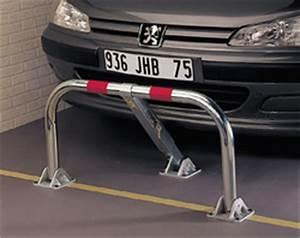 Barrière De Parking Rabattable : barri re de parking rabattable achat en ligne ou dans ~ Dailycaller-alerts.com Idées de Décoration