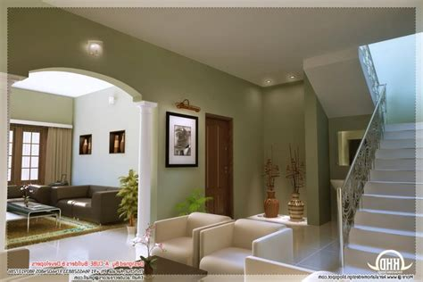 home source interiors home interior design photos kerala