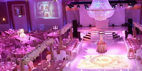 Hindu Wedding Venues London