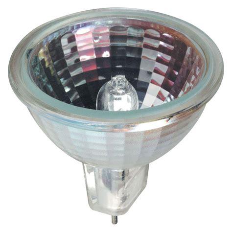 philips 50w equivalent halogen par20 dimmable spotlight