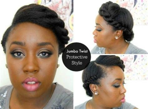 hair styles for hair best 25 hairstyles for black ideas on 7097