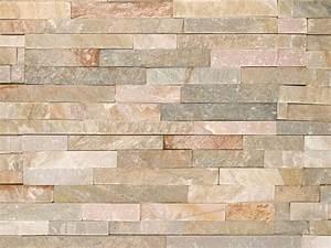 Parement Pierre Extérieure : parement quartzite masterpierre ~ Melissatoandfro.com Idées de Décoration