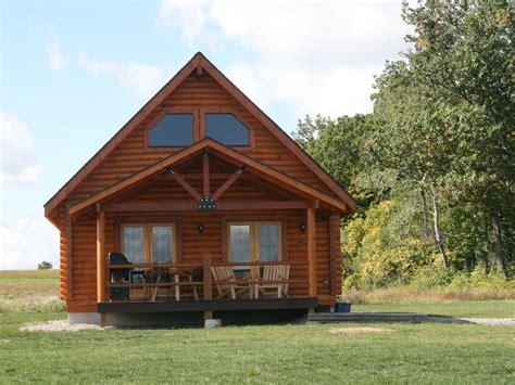 lake geneva cabins geneva vacation rental vrbo 3687359ha 3 br seneca lake