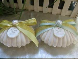 online get cheap beach wedding favors aliexpresscom With beach wedding shower favors