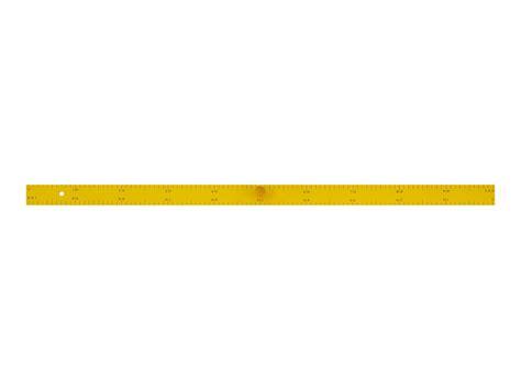 fourniture de bureau jpc règle 100 cm jaune bois pour instituteur