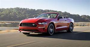 2020 Ford Mustang EcoBoost High Performance Pack first drive: The case for going turbo | Vologon ...