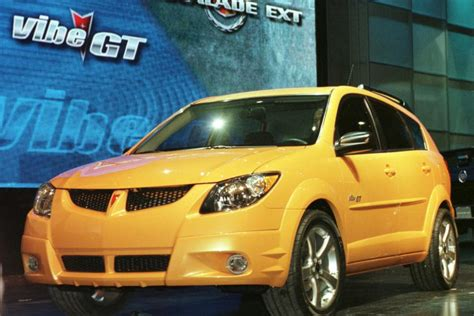 consumer reports releases  list    cars