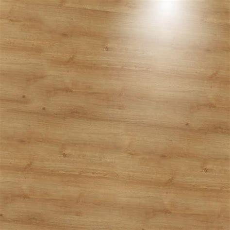 Naffco Flooring South Ta by Top Floor 831 Hrast Daska Galerija Podova Namestaj