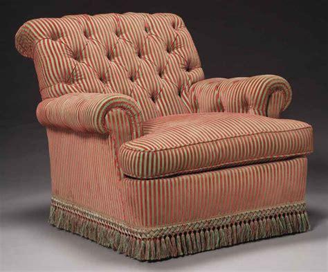 fauteuil confortable moderne xxeme siecle christie s
