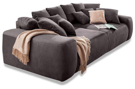 Big Black Cushions Theartoftheoccasion