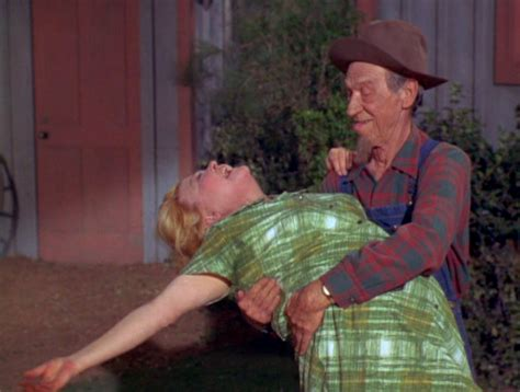 13 Reasons Why 'Green Acres' Was the Place to Be - Page 11 ...