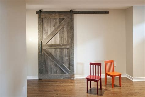 Barn Door Hardware, Custom Doors And