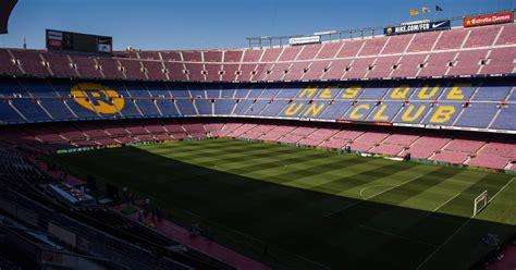 Friendly Team News: Barcelona vs Chapecoense AF ...
