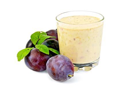 Alimenti Acceleratori Metabolismo Perdere Peso Con I Frullati Www Stile It