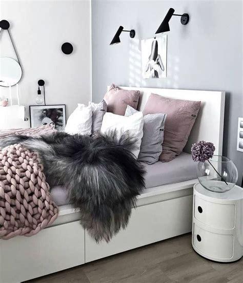 idee deco chambre a coucher les 1196 meilleures images du tableau chambre à coucher