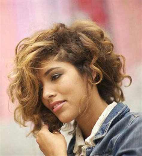 30 curly hairstyles 2014 2015 hairstyles