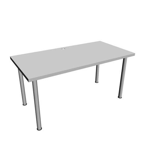 vika amon desk vika amon desk hostgarcia