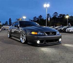 Pin by raul castillo on ponys | Mustang cars, New edge mustang, 2002 ford mustang