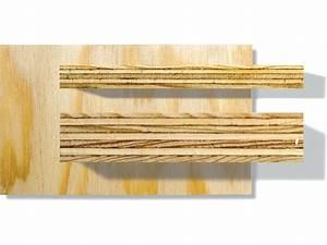 Dünne Holzplatten Kaufen : seekiefer sperrholz im zuschnitt kaufen modulor ~ Indierocktalk.com Haus und Dekorationen