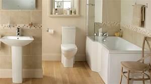 Complete bathroom suites for Cheapest bathroom suites uk
