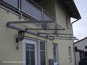 Wintergarten Plexiglas Schiebetüren : glasdach foto galerie ~ Articles-book.com Haus und Dekorationen