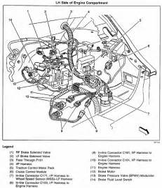 similiar 2000 pontiac montana fuel diagram keywords 1999 pontiac montana wiring diagram pontiac montana hi i have
