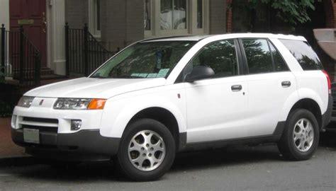 Saturn Cars :  List Of Saturn Cars & Vehicles